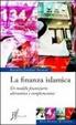 Cover of La finanza islamica