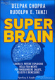 Cover of Super Brain