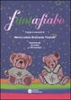 Cover of Fantafiabe