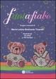 Cover of Fantafiabe