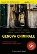 Cover of Genova criminale