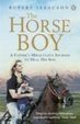 Cover of The Horse Boy