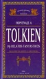 Cover of Homenaje a Tolkien, Vol. I