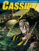 Cover of Cassidy n. 10