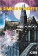 Cover of Il diavolo di Tourette