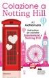 Cover of Colazione a Notting Hill