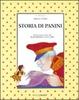 Cover of Storia di panini