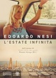 Cover of L'estate infinita