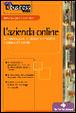Cover of L' azienda online
