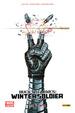 Cover of Bucky Barnes: Winter Soldier vol. 2