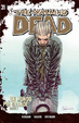 Cover of The Walking Dead vol. 31