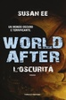 Cover of World After