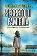 Cover of Segreto di famiglia