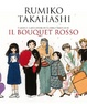 Cover of Il bouquet rosso