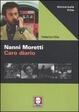Cover of Caro Diario