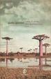 Cover of Sotto il cielo del Madagascar