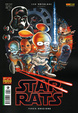Cover of Star Rats