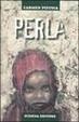Cover of Perla