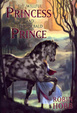 Cover of The Willful Princess and the Piebald Prince
