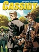 Cover of Cassidy n. 17