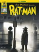 Cover of Rat-Man Collection n. 109