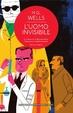 Cover of L'uomo invisibile