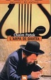 Cover of L'arpa di Davita
