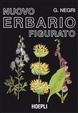 Cover of Nuovo erbario figurato