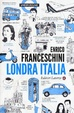 Cover of Londra Italia