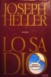 Cover of Lo sa Dio