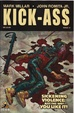 Cover of Kick-Ass #2
