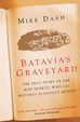 Cover of Batavia's Graveyard