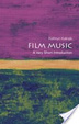 Cover of Film Music