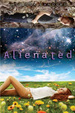 Cover of Alienated