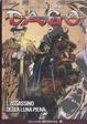 Cover of Dago Collezione Tuttocolore n. 48