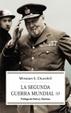 Cover of La Segunda Guerra Mundial I
