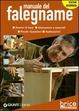 Cover of Manuale del falegname