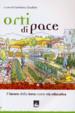 Cover of Orti di pace