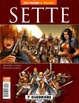 Cover of Sette n. 3