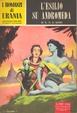 Cover of L'esilio su Andromeda