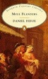 Cover of Moll Flanders