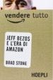 Cover of Vendere tutto