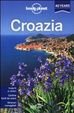 Cover of Croazia
