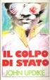 Cover of Il colpo di stato