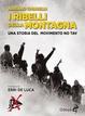 Cover of I ribelli della montagna