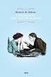 Cover of Fisiologia del matrimonio
