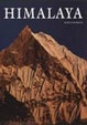 Cover of Himalaya