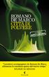 Cover of Città di polvere