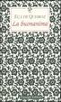 Cover of La buonanima