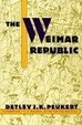 Cover of The Weimar Republic